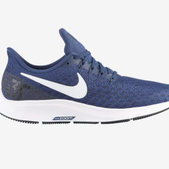 acb59eb5cc2a NWT NIKE WOMENS AIR ZOOM PEGASUS 35 TB SHOES